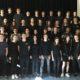 allievi di terza superiore delle scuole di Poschiavo